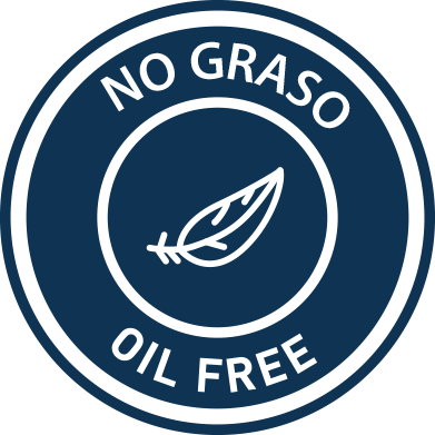 CeraVe Lightweight Oil Free