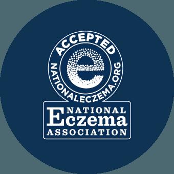 NEA Accepted
