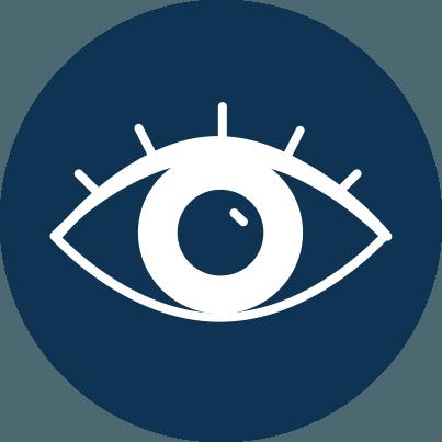 CeraVe Ophthalmologist Tested